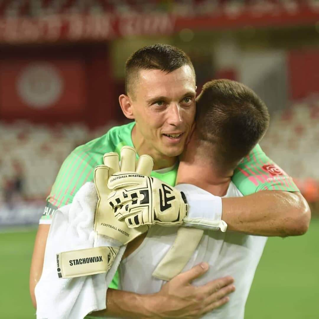 Adam_Stachowiak_Turecka_Super_Lig.jpg