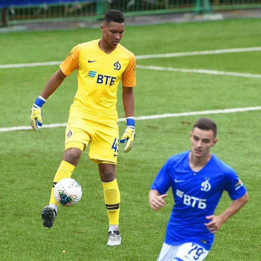 Dinamo_Kijow2.jpg