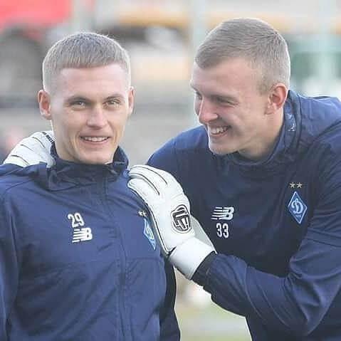 Dinamo_Kijow3.jpg