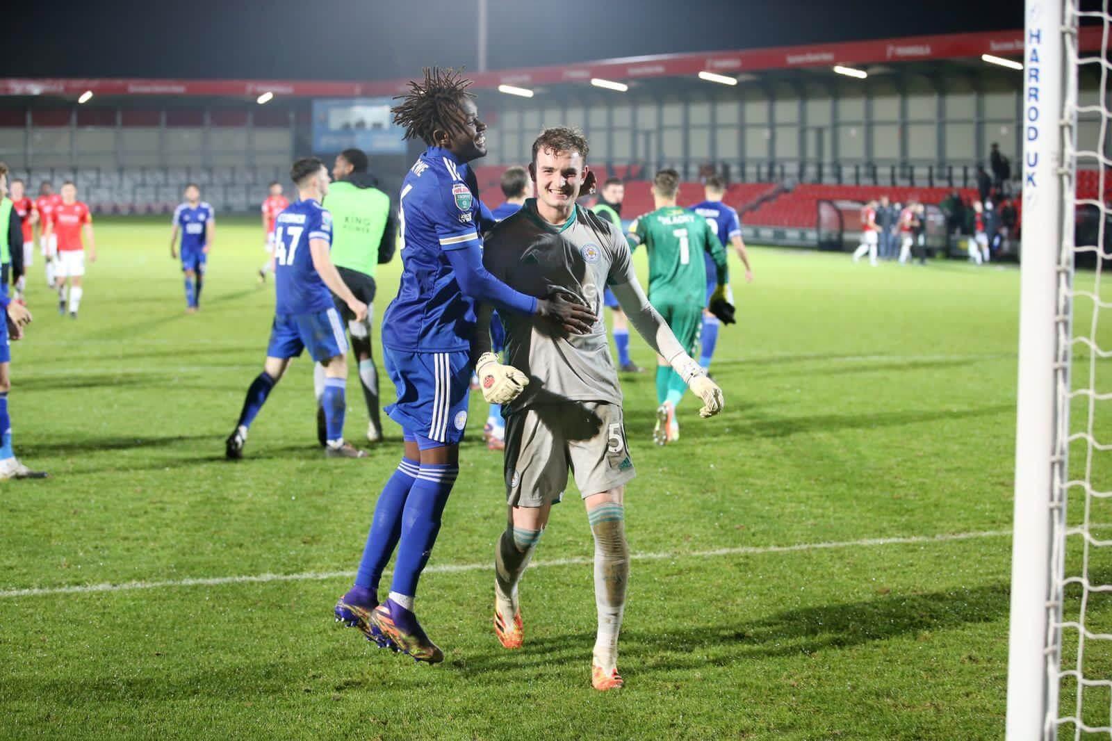 Jakub_Stolarczyk_-_Leicester_City.jpg