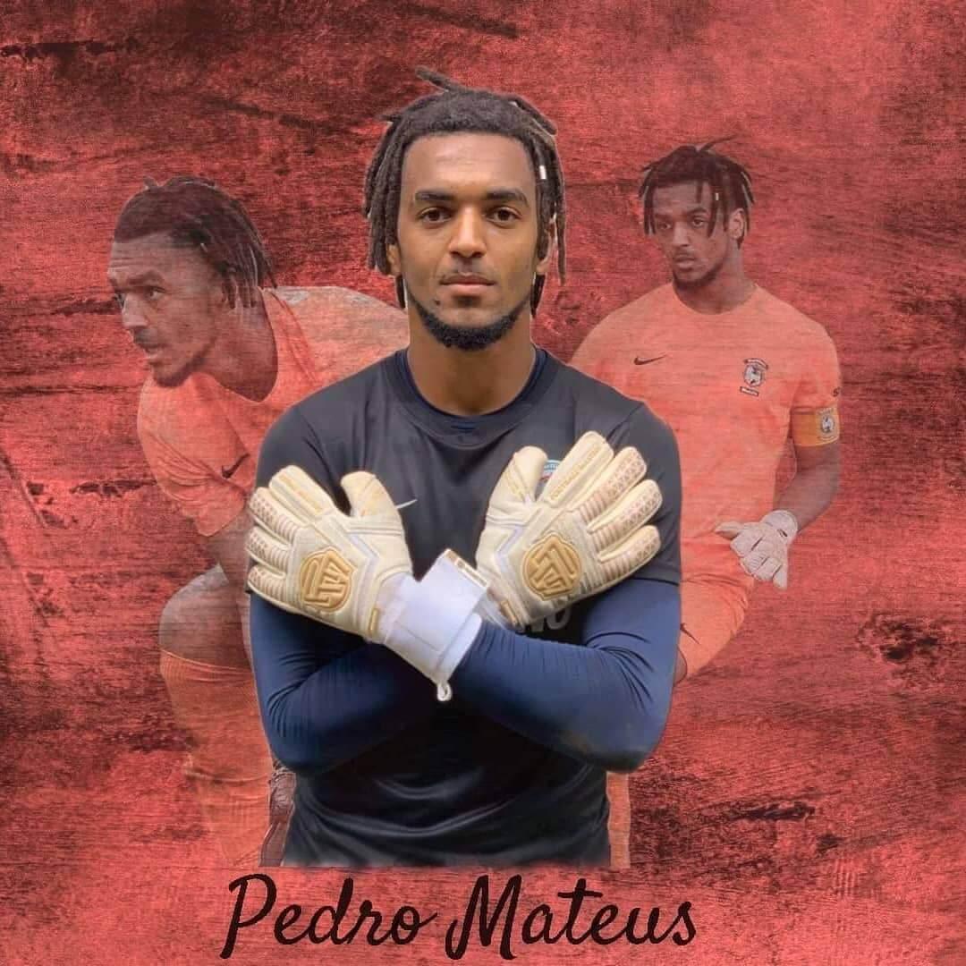 Mateus_Pedro.jpg