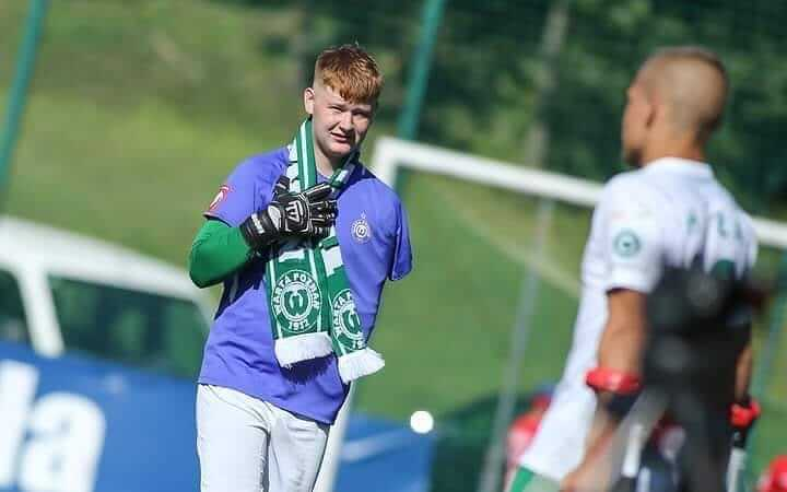 Przemek_Nadobny_-_AMP_Futbol.jpg