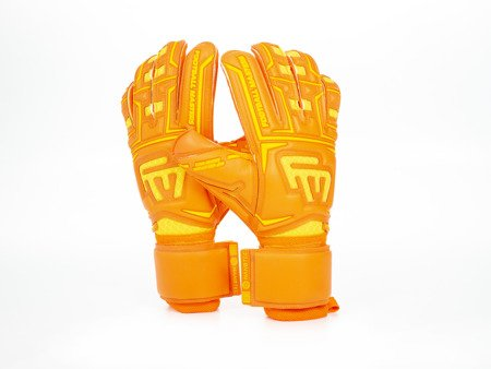 CLIMA ORANGE CONTACT GRIP RF JUNIOR v 3.0