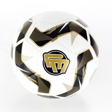 Piłka Alpha Pro Gold