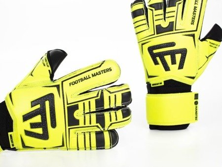 TRAINING FLUO BLACK AQUA MIXCUT FR v 3.0