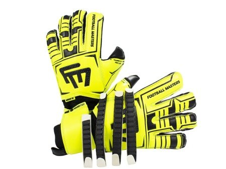 TRAINING FLUO BLACK AQUA PROTECTION MIXCUT FR v 3.0