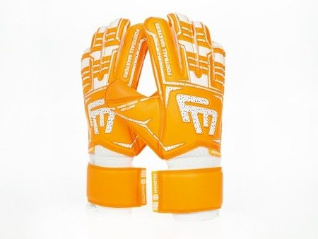 TRAINING ORANGE AQUA MIXCUT FR JUNIOR v 3.0